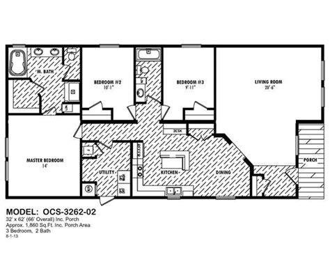 modular home floor plans oklahoma 17 best images about platinum floorplans on pinterest