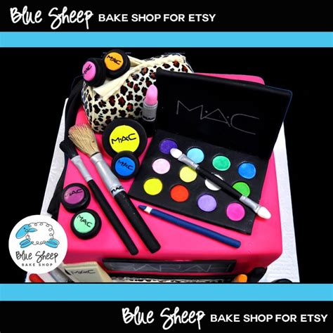The Top Five Bag Cakes Beacuse Theyre And by 302 Best Make Up Shoe Handbag Images On