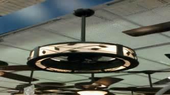 ceiling fan with drum light lowes ceiling fans ceiling fan drum light fixtures drum