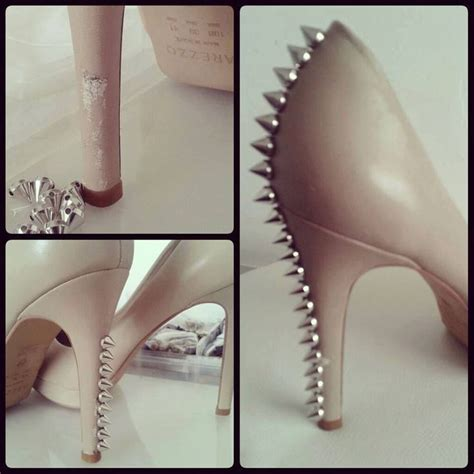 diy high heel shoes babec925c1cd4b4f3b2cf6f3781913b1 jpg 960 215 960 pixels