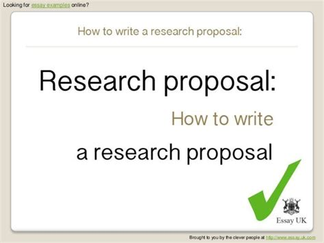 writing a research paper powerpoint essay exles how to write a research