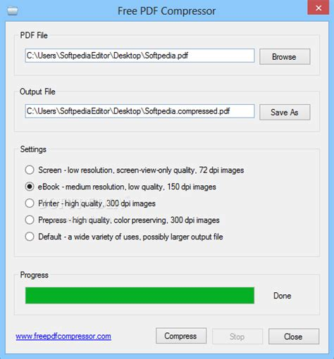 compress pdf adobe reader 9 blog archives selectionload