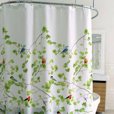 meat shower curtain hearty meat stick variety terrace birds and products