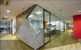 Commercial Office Interiors Modern Office Interior Design Commercial Interiors