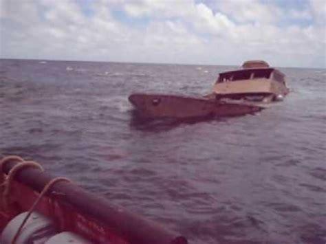 boat salvage lake norman boat salvage video avi vidoemo emotional video unity