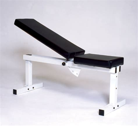 york flat bench adjustable incline bench press pro series 205 york barbell
