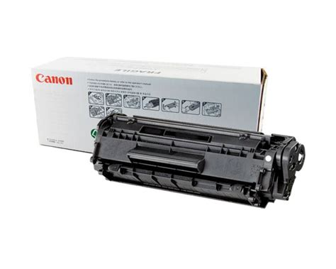 Printer Canon L110 canon faxphone l110 toner cartridge 2 000 pages quikship toner