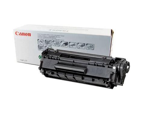 Printer Canon L110 canon faxphone l110 toner cartridge 2 000 pages