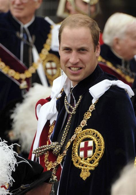 prince william last name topoveralls prince william last name news and pictures