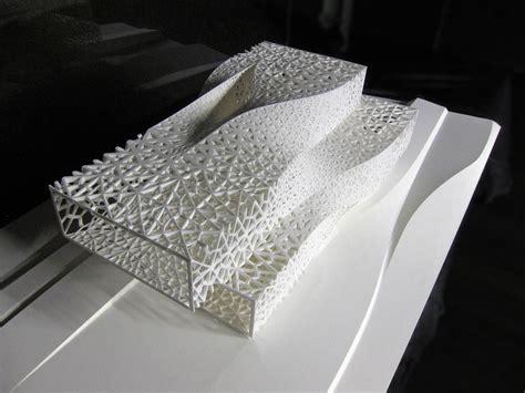 jellyfish house iwamotoscott architecture archocom