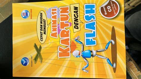 koleksi gambar animasi flash kantor meme