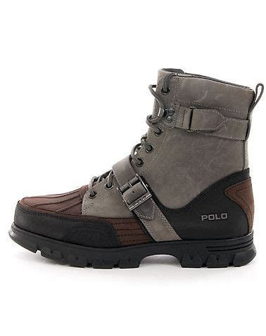 polo casual boots for polo dress boots oasis fashion