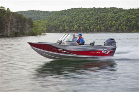g3 boats nova scotia 2016 g3 boats angler v185 sf buyers guide boattest ca