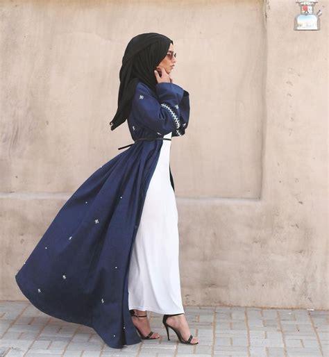Blus Muslim White the 25 best muslim fashion ideas on