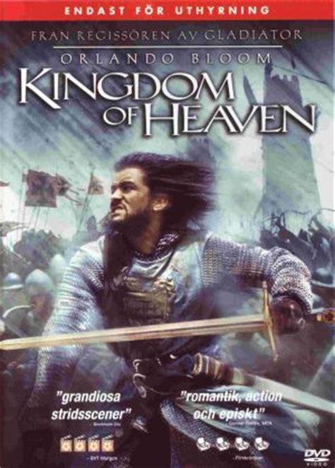 film gratis regatul cerului postere kingdom of heaven regatul cerului