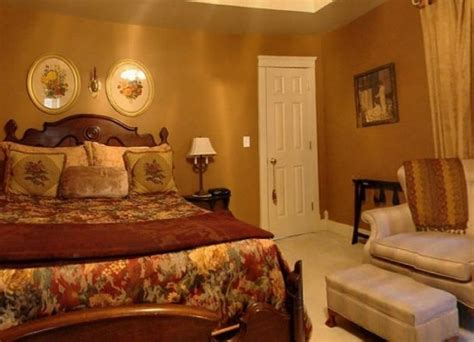 bed and breakfast in tennessee magnolia house bed breakfast franklin tennessee