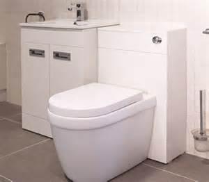 downstairs toilet ideas bathroom directory downstairs bathroom decorating ideas lighting home design