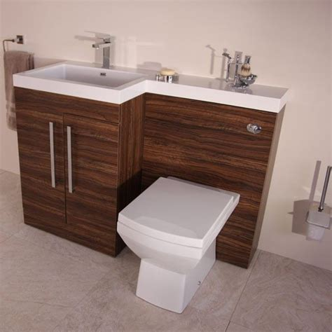 1000 Images About Small Bathroom Storage Ideas On Walnut Bathroom Furniture