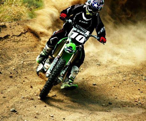 imagenes para fondo de pantalla motocross baixar a imagem para telefone esportes motocross gr 225 tis