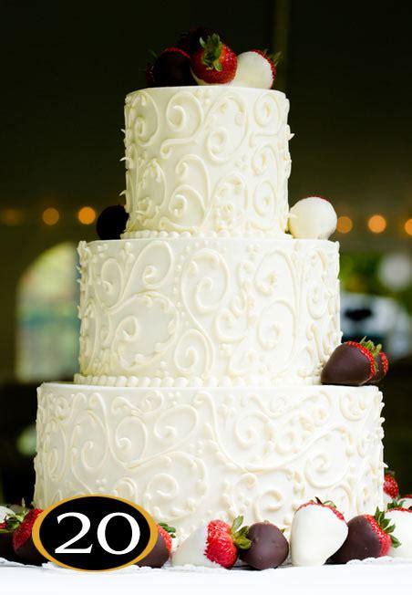 Wedding Cake Mansion by Wedding Cakes Grand Island Mansion