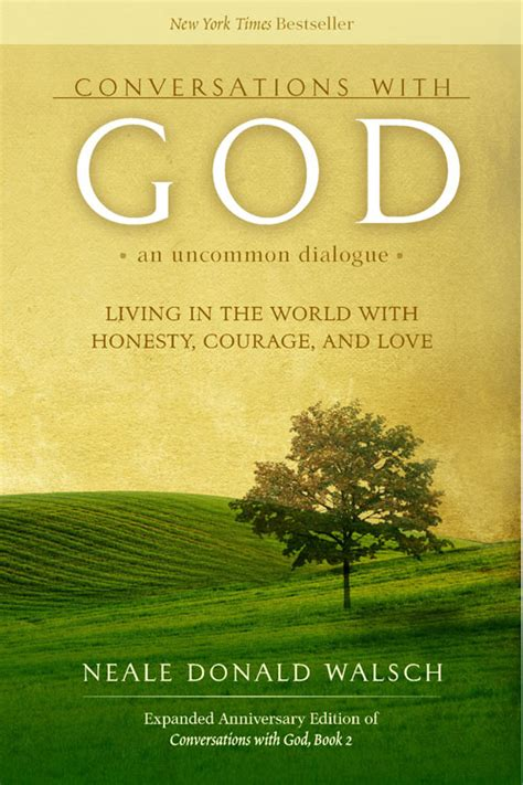 the world and its god books wheel weiser bookstore conversations with
