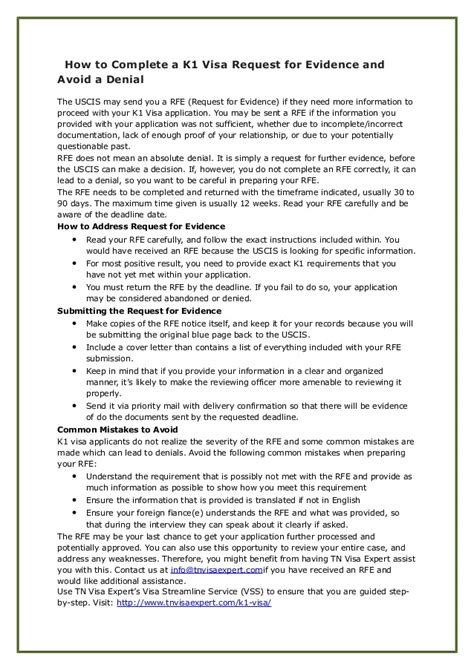 rfe response cover letter cover letter for uscis rfe