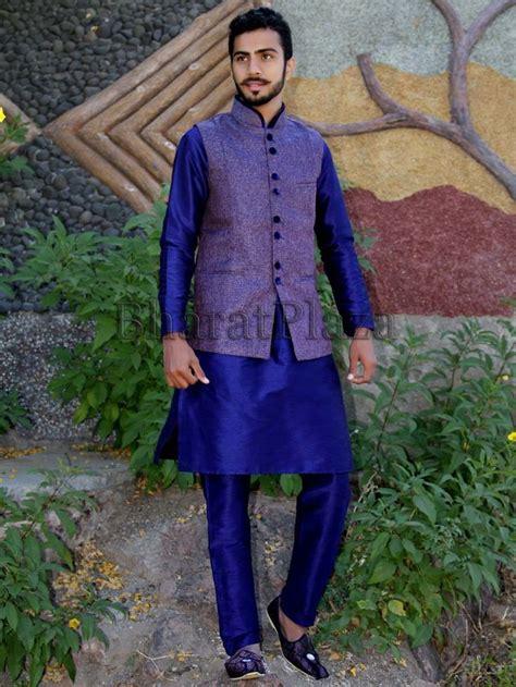 kurta colors 186 best kurta pyjama images on pinterest sherwani