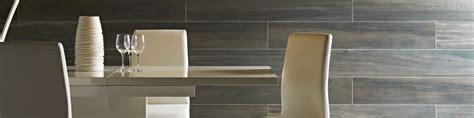 wood effect tiles dubai  house  tiles