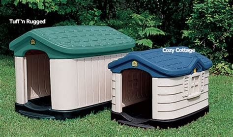 pet zone dog house pet zone house 28 images pet zone step 2 cozy cottage house shop pet center tuff