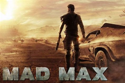 Mad Max Pc Original 1 specs for mad max on pc gamer assault weekly