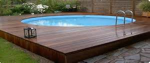 wood pool deck swimming pool service needs deck design tips to
