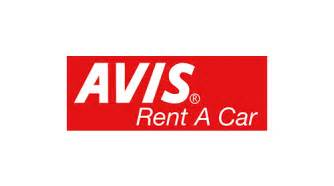 Car Rental At Avis Car Rental Brand Grades