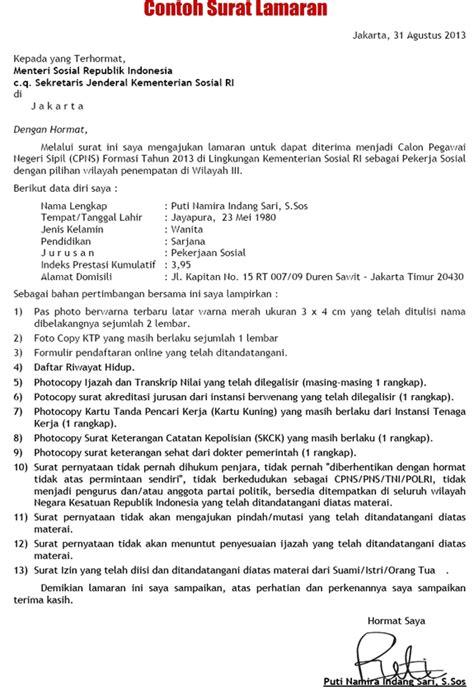 contoh application letter guru bahasa inggris contoh application letter untuk guru bahasa inggris fontoh