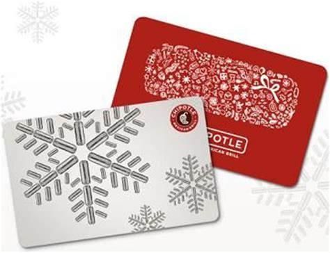 Chipotle Online Gift Card - 17 best images about gift card balance check on pinterest the buffalo pizza hut and