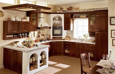 mobilturi cucine classiche mobilturi cucine classiche cucina dallo stile