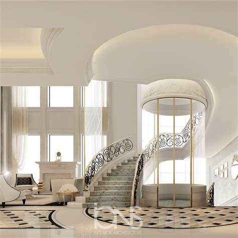 dubai interior design company interior design ideas for