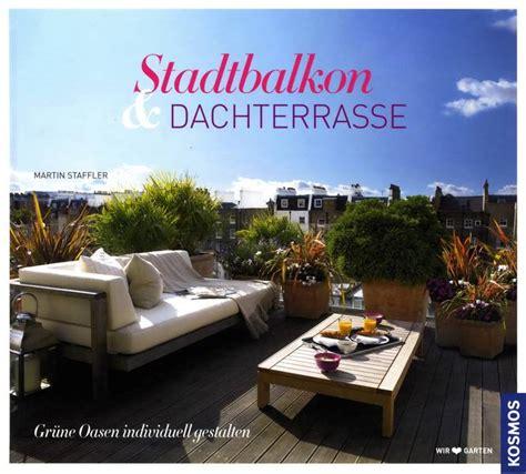 balkon asiatisch gestalten stadtbalkon und dachterrasse gr 252 ne oasen individuell