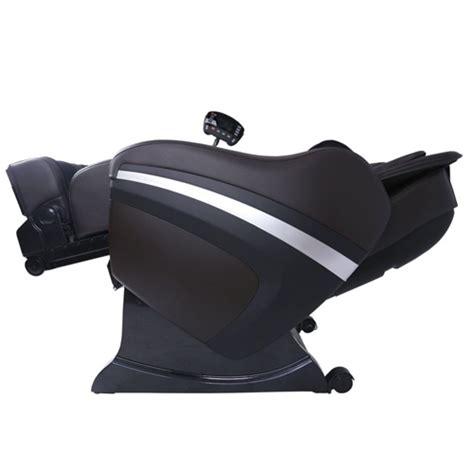 best massage recliner bestmassage brown zero gravity shiatsu massage chair