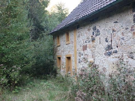 Suche Haus by Lost Place Oerlinghausen Au 223 En Berengi