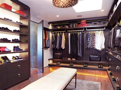 Designers Closet by 50 Best Closet Organization Ideas And Designs For 2018