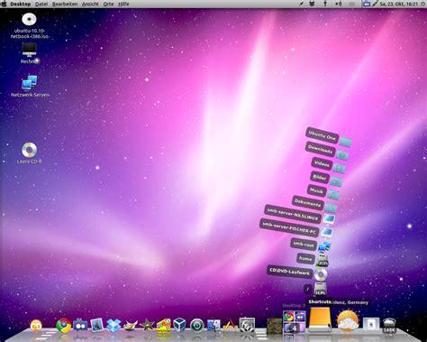 install cairo clock themes ubuntu install cairo dock themes ubuntu maavenring198819