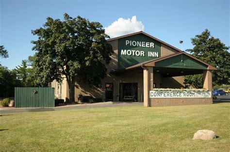 motor inn pioneer motor inn updated 2017 motel reviews westfield