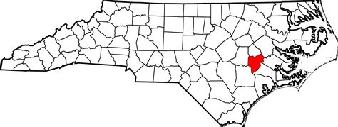 Lenoir County Records Lenoir County Ncgenweb