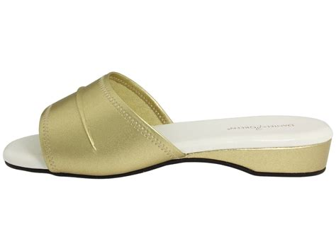 daniel green slippers dormie daniel green dormie zappos free shipping both ways