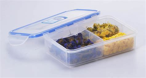 sectioned storage containers storage container food storage container