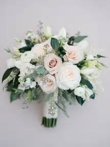 wedding bouquet 25 best ideas about blush wedding bouquets on wedding flowers wedding bouquets and