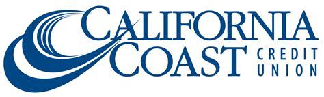 credit union logo file calcoast credit union logo png wikimedia commons