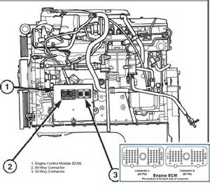 how is it to install a pacbrake dodge diesel diesel truck resource forums