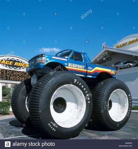 monster truck show orlando 100 bigfoot monster truck cartoon my bigfoot 4x4x4
