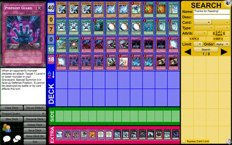 elemental deck elemental deck 2015 www pixshark images